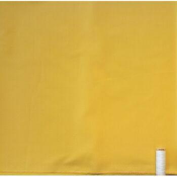 Painters Palette Pencil Yellow - 100% Cotton