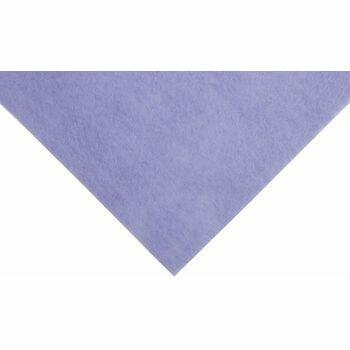 Trimits Acrylic Felt - Lavender (23cm x 30cm)