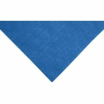 Trimits Acrylic Felt - Crystal Blue (23cm x 30cm)
