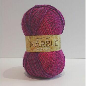 Marble DK - MT33 - 10g