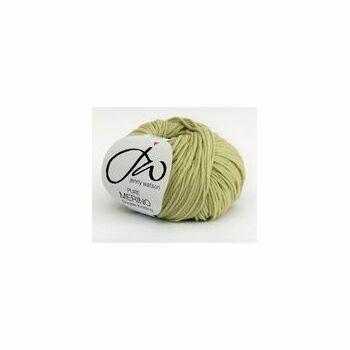 Jenny Watson Pure Merino Yarn - WM1 - 50g