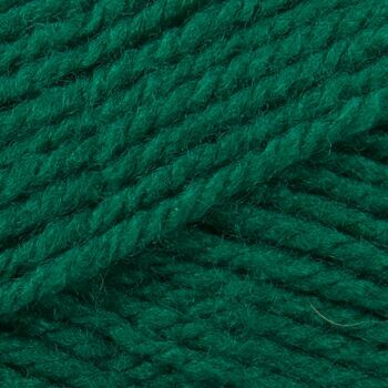 Patons Fab Double Knitting Yarn (100g) - Forest