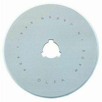 Olfa Rotary Blade (60mm)