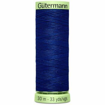 Gutermann Col. 232 Topstitch Polyester Thread (30m)