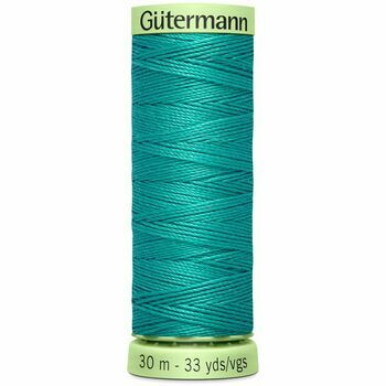 Gutermann Col. 235 Topstitch Polyester Thread (30m)