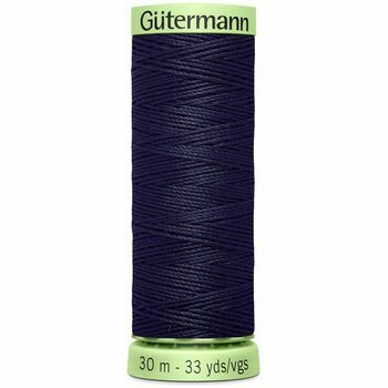 Gutermann Col. 339 Topstitch Polyester Thread (30m)