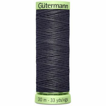 Gutermann Col. 36 - TOPSTITCH - Polyester thread 30m