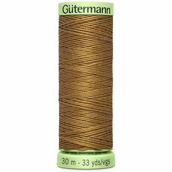 Gutermann Col. 887 Topstitch Polyester Thread (30m)