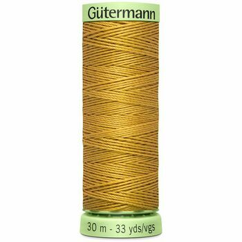 Gutermann Col. 968 Topstitch Polyester Thread (30m)