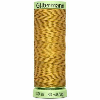 Gutermann Col. 968 Topstitch Polyester Thread (30m)