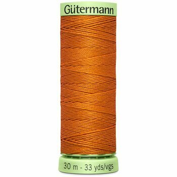 Gutermann Col. 982 Topstitch Polyester Thread (30m)