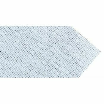 "Hallis 5"" Heavy Sew-In Curtain Buckram: Per Metre"