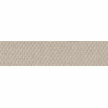 Essential Trimmings: Cotton Tape: Premium Quality: 14mm: Beige