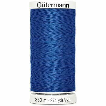 Gutermann: Sew-All Thread: 250m: Colour: 322