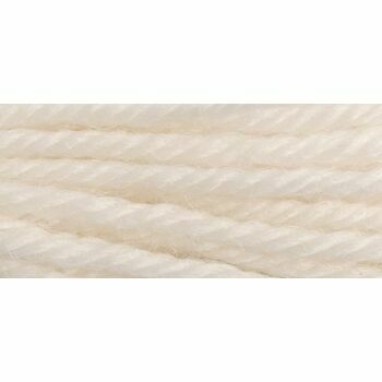 Anchor: Tapisserie Wool: Colour: 08002: 10m