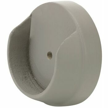 Honister 50mm Pale Slate Recess Brackets (Pack of 2)