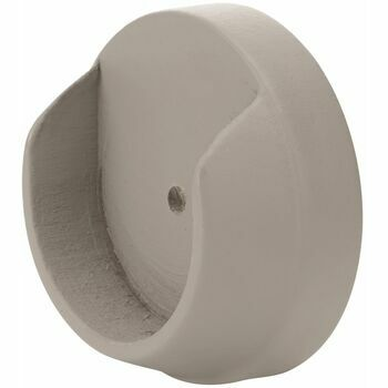 Honister 50mm Truffle Recess Brackets (Pack of 2)