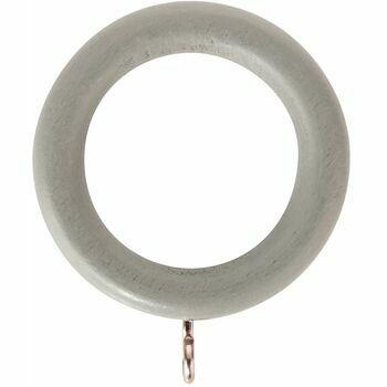 Honister 28mm Pale Slate Rings (Pack of 4)