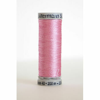 Gutermann Sulky Rayon No 40: 200m: Col.1108