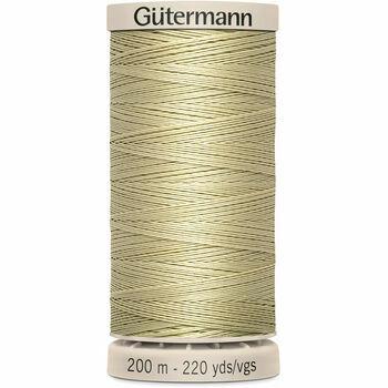 Gutermann Col. 0928 - Quilting thread 200M