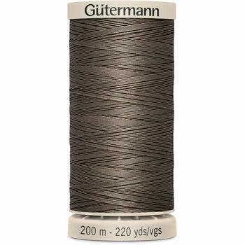 Gutermann Col. 1225 - Quilting thread 200M