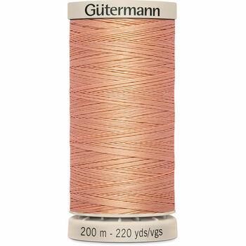 Gutermann Col. 1938 - Quilting thread 200M