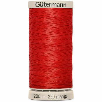 Gutermann Col. 1974 - Quilting thread 200M