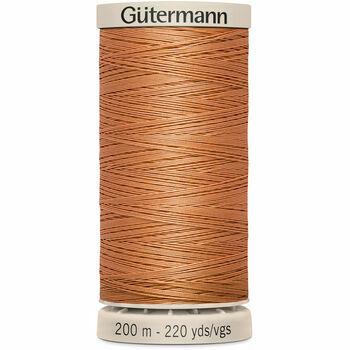Gutermann Col. 2045 - Quilting thread 200M