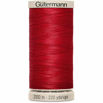 Gutermann Col. 2074 - Quilting thread 200M