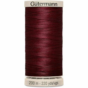 Gutermann Col. 2833 - Quilting thread 200M