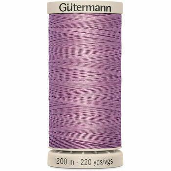 Gutermann Col. 3526 - Quilting thread 200M