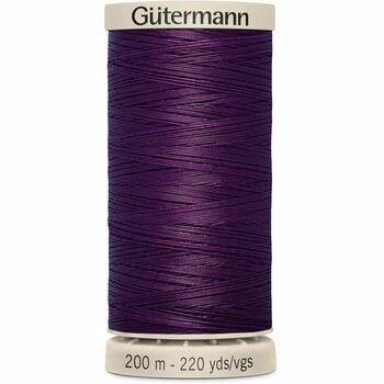 Gutermann Col. 3832 - Quilting thread 200M