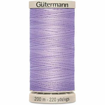 Gutermann Col. 4226 - Quilting thread 200M
