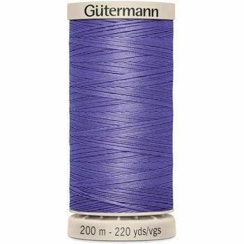 Gutermann Col. 4434 - Quilting thread 200M