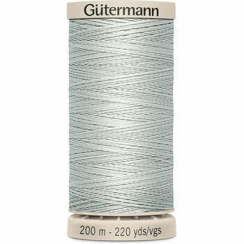 Gutermann Col. 4507 - Quilting thread 200M