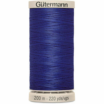 Gutermann Col. 4932 - Quilting thread 200M