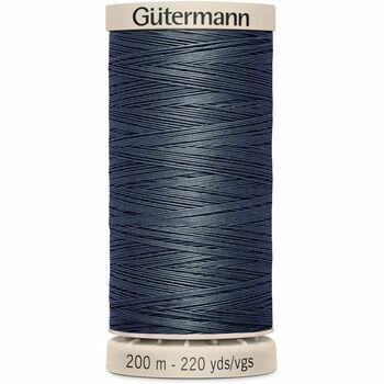 Gutermann Col. 5114 - Quilting thread 200M