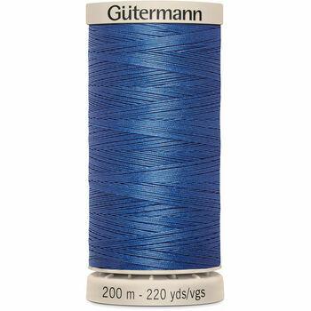 Gutermann Col. 5133 - Quilting thread 200M