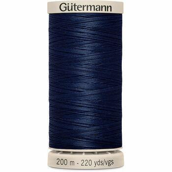 Gutermann Col. 5322 - Quilting thread 200M