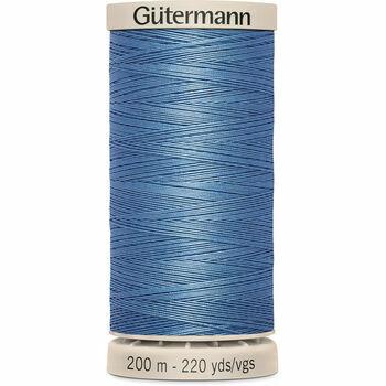 Gutermann Col. 5725 - Quilting thread 200M