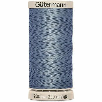 Gutermann Col. 5815 - Quilting thread 200M