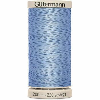 Gutermann Col. 5826 - Quilting thread 200M