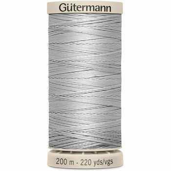 Gutermann Col. 618 - Quilting thread 200M