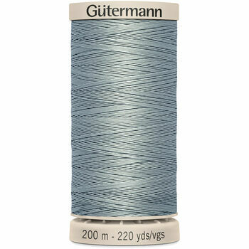 Gutermann Col. 6506 - Quilting thread 200M