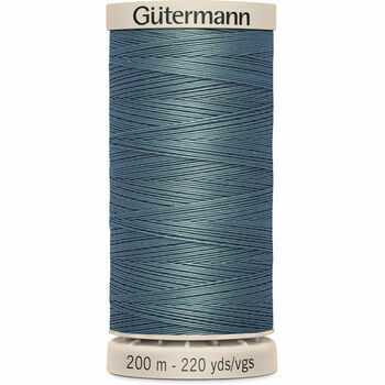 Gutermann Col. 6716 - Quilting thread 200M