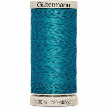 Gutermann Col. 6934 - Quilting thread 200M