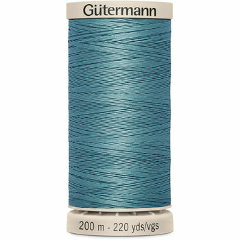 Gutermann Col. 7325 - Quilting thread 200M