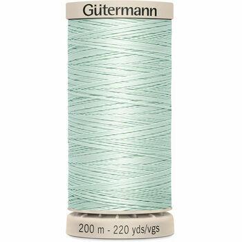 Gutermann Col. 7918 - Quilting thread 200M