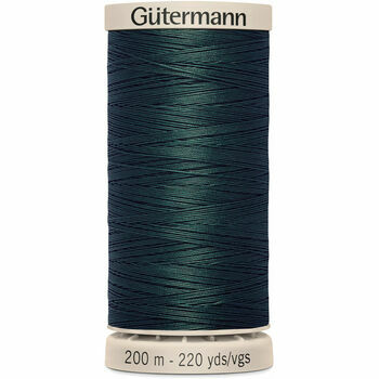 Gutermann Col. 8113 - Quilting thread 200M
