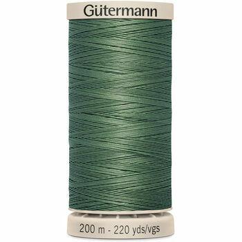 Gutermann Col. 8724 - Quilting thread 200M